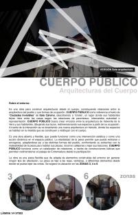 Cuerpo Público_ Lámina 1