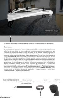 Cuerpo Público_ Lámina 3