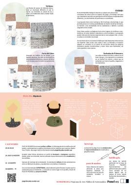Plug-In Façades Lámina 3